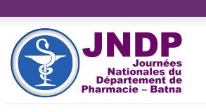 JNDP Batna