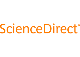 Sciences directes