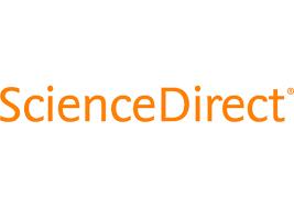 Sciences directes