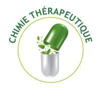 Chimie thérapeutique