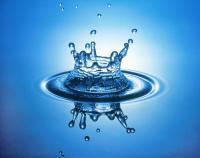 Hydro-bromatologie