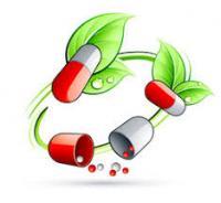 Module Pharmacognosie