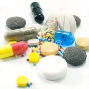 La Pharmacie galénique