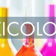 Toxicologie