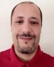 Dr. Karim BAZIZ