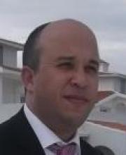 Dr. Abdelouahab BELAZOUI
