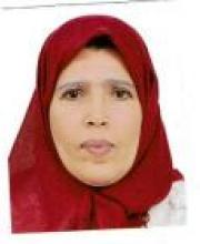 Pr. Fatma BITAM
