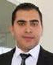 Dr. Seif DJOUAD